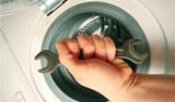 שאני אכבס ביד? מדריך לאיתור טכנאי מכונות כביסה