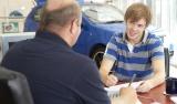הסכם מכירת רכב