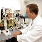 על קטרקט, גלאוקומה ומחלות עיניים - חשוב לדעת