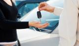 כיצד לבחור רכב