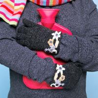 קר לא חייב להיות יקר: איך לחסוך כסף גם בחורף