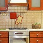 קולט אדים למטבח - איך בוחרים, ולמה זה חשוב כל כך?