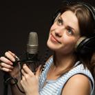 שיר במתנה - חפשו אולפן הקלטות והכינו מתנה מקורית ליקיריכם