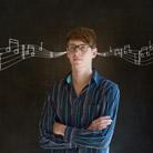 לימודי מוזיקה