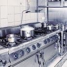 כל מה שצריך לדעת על תחזוקת תנור תעשייתי