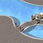 בריכות שחייה מעוצבות - לשחות בסטייל
