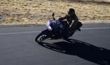 אחזקת אופנוע