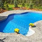 בניית בריכות שחייה - רגע לפני שאתם קופצים למים
