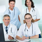 למצות את הזכויות: היערכות לביקור בוועדה הרפואית