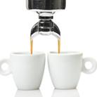 קפה - מילון מונחים