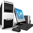 מושגים במחשבים: מילון מונחים מעולם המחשבים