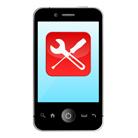 מעבדות לתיקון אייפון