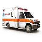 אמבולנס ופינוי נפגעים - שירות פרטי או שירות ציבורי?