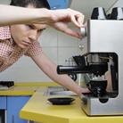 כך תתחזקו את מכונת הקפה הביתית שלכם