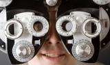 בדיקות ראייה