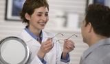 בדיקות ראייה מקיפות - בחירת אופטומטריסט