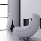 עיצוב הבית - מגוון טיפים שישדרגו לכם את הבית