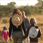 טיול בר מצווה בארץ או בעולם - כדאי טיול מאורגן?