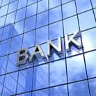 בנקים בישראל - מהו הבנק המתאים בשבילך?