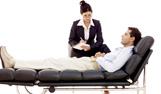 בריאות הנפש: איך בוחרים פסיכיאטר?
