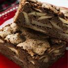 עוגות בריאות - פתרונות בריאים למאפים טעימים