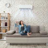לכבוד הקיץ שהגיע: תשובות לשאלות בנושא מיזוג אוויר