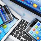 חדשנות ואפליקציות לאייפון ולגלקסי
