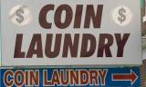 מכבסות 24 שעות