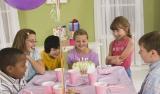 מסיבת יום הולדת