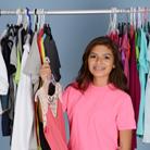 מדריך לסידור ארון הבגדים