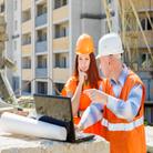 היתרונות שברכישת דירה חדשה מקבלן