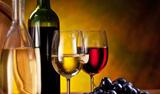 יין ישמח לבב אנוש: מדריך לבחירת יינות
