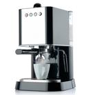 התקלות הנפוצות במכונות הקפה - ומה לעשות איתן?