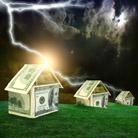 שברת - שילמת: תביעות על נזקי רכוש