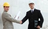הסכם עם קבלן בניין