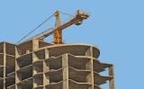 יזמות בנייה