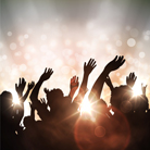 הנחיית אירועים - רוצים להלהיב את הקהל? המנחה הוא המומחה