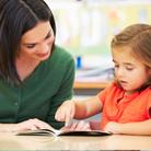 האם ומתי כדאי ללמוד עם מורים פרטיים?