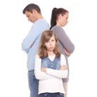 הסדרי ראיה במסגרת גירושין