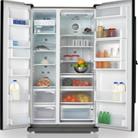 מקררים - מתא ההקפאה ועד נפח המקרר, מה צריך לברר?