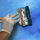 צביעת דירה - איך לצבוע את הקירות, בלי תקלות מיותרות