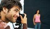 מפוקס: המדריך המלא לבחירת צלם אירועים