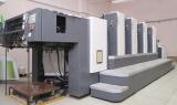 מכונות דפוס דיגיטלי
