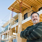 בנייה טרומית - הדרך המהירה והזולה לבית