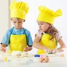 מדריך פעילויות לילדים בשבת