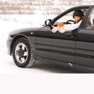 יד שנייה מרופא: מדריך לקניית רכב