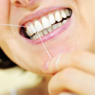 אל תאבדו את השיניים: המדריך המלא למחלות חניכיים