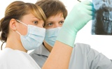 טכנולוגיה למרפאות שיניים