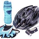 אביזרי האופניים הנמכרים ביותר - רשימת חובה