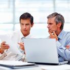 איך לבחור מומחה לקידום אתרים - הדרך שלך לפסגת הגוגל